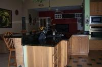 construction-private-property-49D8C033F-5984-F9C2-9E61-BF9E3BFB3104.jpg