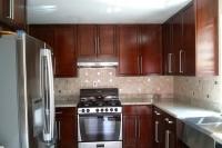 kitchenmakeover3C53E0402-61DA-598C-3461-815997BAFA8C.jpg