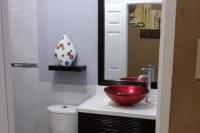 powder-room-2C7AEF4D4-509C-0A02-FE49-B37F652BA7B8.jpg