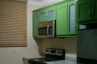 kitchen-livingroom-renovation-2C110568B-C2D2-752D-B715-EBDF99C0D092.jpg