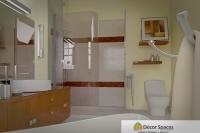 3d-designs-03DC0FF030-DD50-F786-908F-F0FC7909377E.jpg