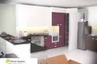 3d-designs-041EF7ACF8-2075-5C86-799C-7E083CBF1E19.jpg