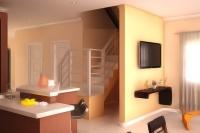 3d-designs-06324C2305-6376-9130-16CF-A5ED302669D3.jpg