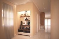 3d-designs-081D7C338A-9044-1AA0-AC57-576835535646.jpg