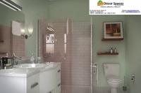 3d-designs-1079D93291-2E40-5CE8-C5B7-0188EC7DC2F6.jpg