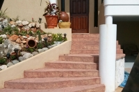 decorative-concrete-steps-06F9A1C495-7605-895B-1495-B9B2174A20A7.jpg
