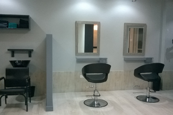 oxx-system-salon-13E0636881-E9CD-146F-C5B9-CAA2F6E3557D.jpg