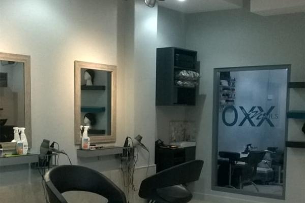oxx-system-salon-14CD5B0DA2-5EDF-1555-281A-C6D324994212.jpg
