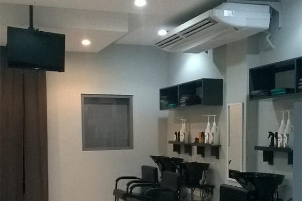 oxx-system-salon-1563B3E854-42D0-EAA9-6BE4-6B0992DA3843.jpg