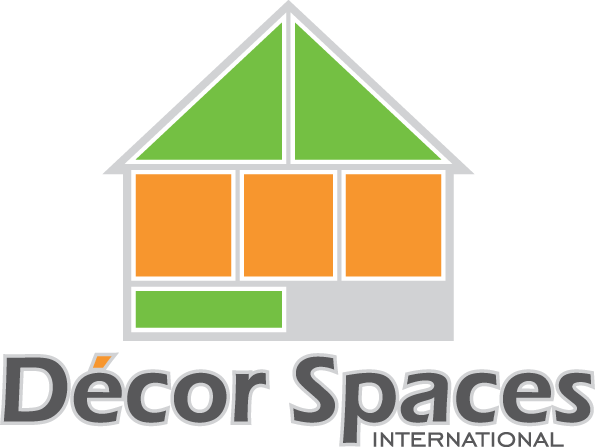 Décor Spaces International